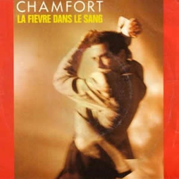 Ecouter le titre Alain Chamfort