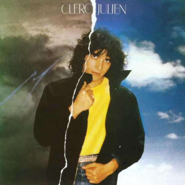 Ecouter le titre Julien Clerc