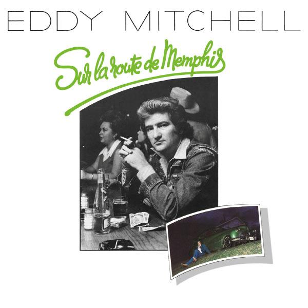 Ecouter le titre Eddy Mitchell