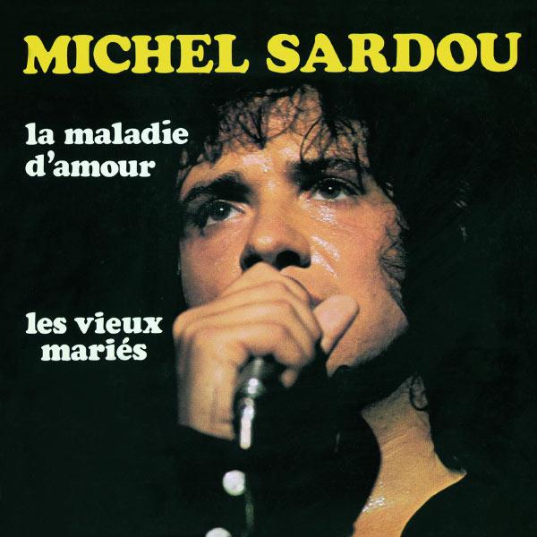 Ecouter le titre Michel Sardou