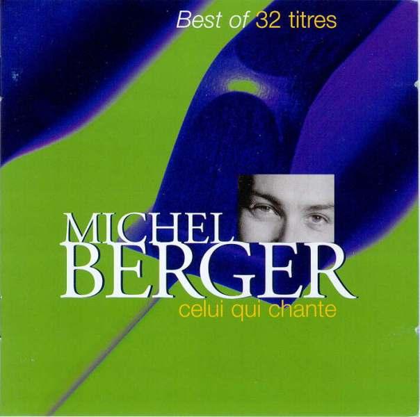 Ecouter le titre Michel Berger