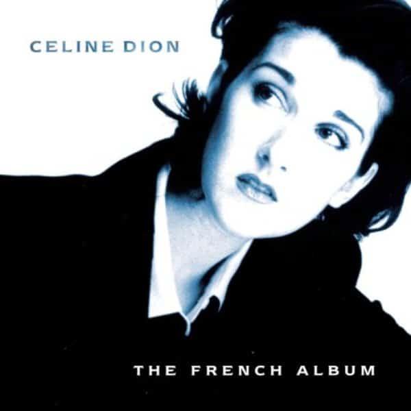 Ecouter le titre Céline Dion