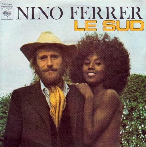 Ecouter le titre Nino Ferrer